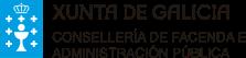 Consellería de Hacienda y Administración Pública